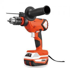 China 20v Li ion cordless hammer drill power tools on sale