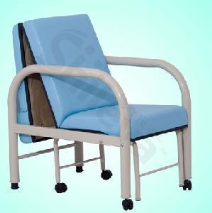 Best Hospital Furniture Sleeping Chair (SLV-D4022) wholesale