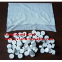 Best Candy wrapped compressed tissue/magic tissue/coin tissue  wholesale