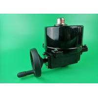 Best Plumbing Power  On Off Valve Actuator Motorised By 50Nm - 1000Nm Torque wholesale