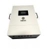 Best Yo Power Big Power MPPT Solar Regulator Intelligent PV Charge Controller 240V Battery Charger 800V Max. Input Voltage wholesale