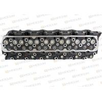 High Precision Small Engine Cylinder Head Assembly Components ME997756