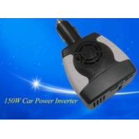 Best Car Power Inverter wholesale