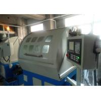 Best CNC control automatic sharpening and grinding machine for new or used HSS saw blade wholesale