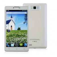Best PowerVR SGX 531 6.0 Inch TFT, capacitive screen Mobile Phone C3 wholesale