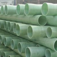 Best GRP Pipes, Anti-corrosion and Chemical-resistant, Lightweight wholesale