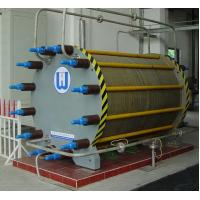 Buy cheap High Capacity 300m3/h 99.999% Pure Water Hydrogen Generation Plant product