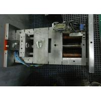 China ODM / OEM Injection Plastic Mold Makers Surface Decorated Mold & Molding Parts on sale