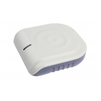 China ISO15693 RFID Card Reader Writer on sale
