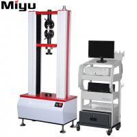 Best Direct factory for Tensile Testing Machine with competitive price, both OEM and ODM available from us wholesale