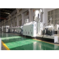 China UPVC CPVC PVC pipe making machine/pvc pipe production line with CE certificate on sale