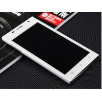 Best MTK6572 1.2GMHZ Android Smart Phone H3038 wholesale