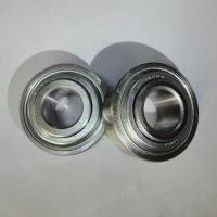 Best 7x19x6mm 607 Deep Groove Ball Bearings for skateboard roller skates or celling fan wholesale