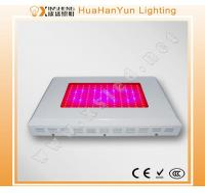 China 300W LED Grow Light Panels on sale