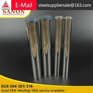 Best carbon steel galvanized iron sheet wholesale