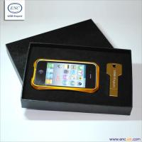 Best Gift Set USB Drive (ENC_GS23) wholesale