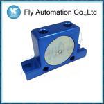 Best Animal Feed Milling Pneumatic Oscillator 2 Bar - 6 Bar Working Pressure CE Certification wholesale