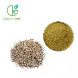 Best Supply Bupleurum Falcatum Root Extract Bupleurum Sinensis Extract Bupleurum Extract wholesale