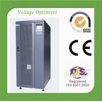 Best Non-contact Brushless Voltage Stabilizer wholesale