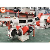 Best Small Output Farm Machinery Feed Pellet Machine Poultry Feed Processing Machines wholesale