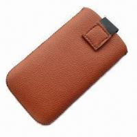 Best Mobile Phone Pouch for Apple