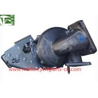 Best GT2052V Electric Turbocharger Auto Accessories Turbo Land-Rover Ford 752610-5032S wholesale