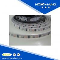 Best addressable led digital ws2801 pixel strip wholesale