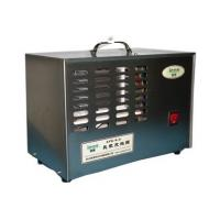 Best Ozone Generator (CFK-K-6) wholesale