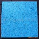 Colorant Color Pigments 74160 , 77120 , C.I. Pigment Complex Blue S463