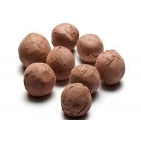Best Plants Growing Hydroponic Accessories , Expanded Clay Pebbles Wear Resistant wholesale