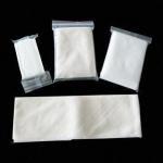Best Triangular bandage, made of cotton/nonwoven wholesale