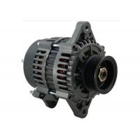 Best 70Amp Delco Alternator Lester 8460 19020601 19020609 862031 862031T 862031T1 219232 1-2485-01DR wholesale