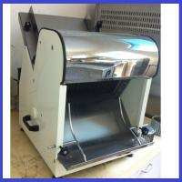 China Bread slicer machine ,bakery bread slicer on sale