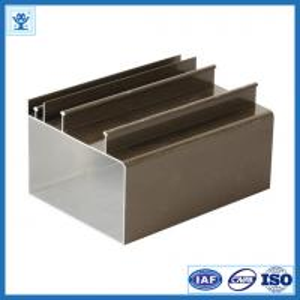 Best China Long History Aluminum Factory for Aluminum/Aluminium Window/Door/Shutter/Blinds wholesale