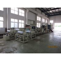 Best Five Roll Calender Machines Rigid PVC Sheet For Medicine Packing wholesale