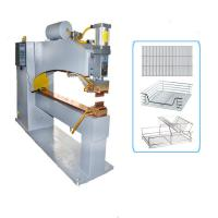 Best 400A Auto Coil Winding Machine , Refrigerated Vending Machines High Speed wholesale