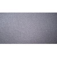 Best 100% Cotton Twill Fabric for Workwear or Uniform wholesale