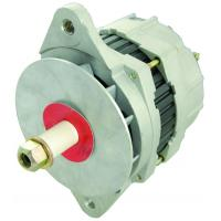 Best Lester 7685 Auto Parts Alternator OE 10459037, 10459047, 10459050, 10459051 wholesale