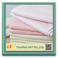 China Wholesale Star Hotel Bedding Cotton Satin Bed Sheet Fabrics Bedding Sheets Multi Color wholesale