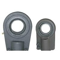 Best Multipurpose Hydraulic Components Durable Joint Bearing GK20NK 20 - 160 Mm wholesale