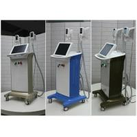 China love handle removal machine body contouring for the non invasive non surgical painless procedure on sale
