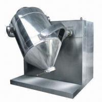 Best HS Series Three-dimensional Mixing Machine wholesale