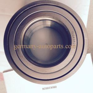 Best Left Right Axle Front Drive Shaft Wheel Bearing 7L0498287 95534190100 Audi Q7 wholesale