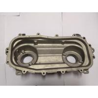 Best Enclosure Aluminum Die Casting Auto Parts Housing Strong Frame Stength wholesale