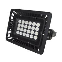 Best UL Listed Outdoor Led Flood Light Fixtures Experienced Manufacturer wholesale