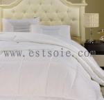 Best Classical Handmade Silk Quilt wholesale
