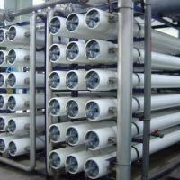Best FRP RO Housing, Available for Different Sizes and Pressure wholesale