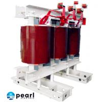 Best 22 KV - Class Traction Transformer Two Winding Dry Type Transformer For Railway wholesale