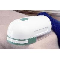China rotary-type sharp lint remover on sale