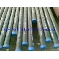 Best A312 Stainless Steel Welded Pipe BIG SIZE 1000 - 3600MM OD TP304 TP316L wholesale